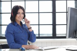 online chat officer kurs za firme