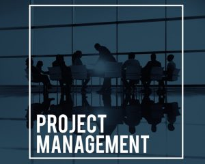 Project Management trening