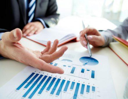 financialanalytics1-1080x675