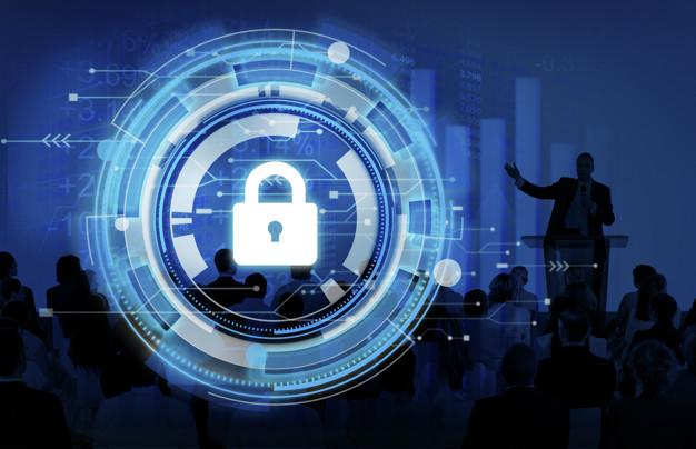 Data protection officer obuka za vaše zaposlene